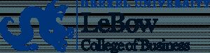 lcb_logo_blue_black