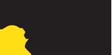 L&C-Logo