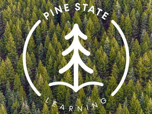 Pine State Learning